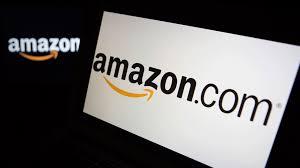 amazon kills black friday amazon hunts down more fake reviews