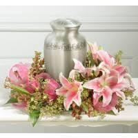 Sympathy Flowers Funeral U0026 Sympathy Flowers Raphael U0027s Gifts Philippines