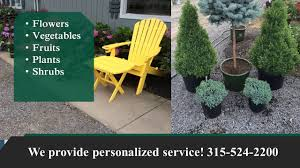 family garden center preston u0027s garden center ontario ny garden centers youtube