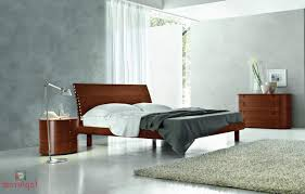bedroom bedroom decorating ideas with brown furniture craft room