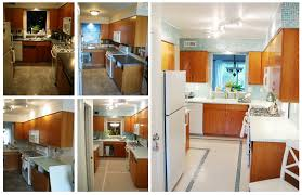 townhouse kitchen remodel ideas thraam com