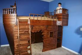 Pirate Ship Toddler Bed Incredible Pirate Ship Bed This Is The Pirate Ship Bed That I