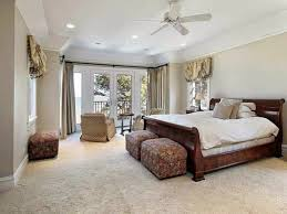 Desert Colors Interior Design 44 Best Home Interior Colors I Like Images On Pinterest