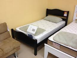 Cheap Bed Frames San Diego Pulse By Mbc Mattress Company A Bedder Buy San Diego Furniture