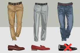 23 innovative khaki pants with sneakers women u2013 playzoa com