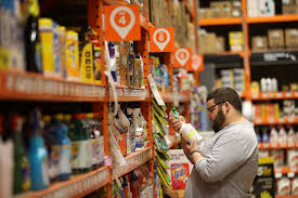 spirit halloween store manager salary home depot ducks retail woes as housing values spur spending san
