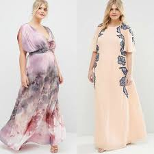 best wedding guest dresses to wear this year dresses to wear to