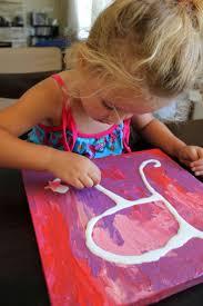 149 best arts u0026 crafts for kids images on pinterest crafts for