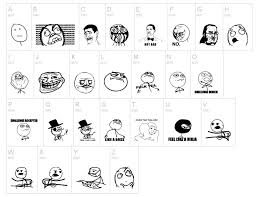All The Meme Faces - meme cartoon faces 28 images funny cartoon meme faces cartoon