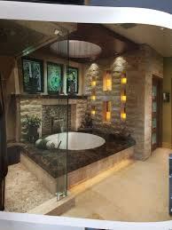 amazing bathroom ideas amazing bathrooms amazing bathroom designs that fused with nature