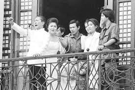 biography of ferdinand marcos ferdinand marcos 18 intriguing facts about the filipino dictator