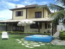 new year promotion 4 bedroom house in geribA buzios state of rio property image 1 new year promotion 4 bedroom house in geribA