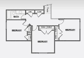 ponderosa homes floor plans home decor ideas