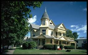 gothic houses finest victorian with gothic houses roseland