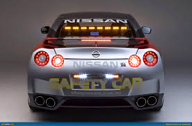 nissan gtr jack points gt6 car u0026 track wishlist don u0027t post a picture of every request