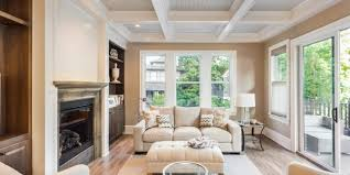 interior home painting pictures hcg contractor 1 800 painting service contractor nc