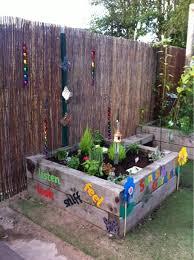 Sensory Garden Ideas Sensory Small Garden Ideas 14 Outstanding Sensory Garden Ideas