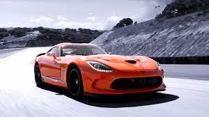 Lamborghini Veneno Speed - download wallpaper 1920x1080 dodge viper speed auto full hd