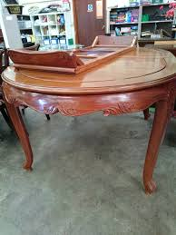 Second Hand Home Decor Online 2nd Hand Furniture How To Sell Second Hand Furniture U The Note