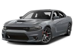 dodge charger 8 speed 2018 dodge charger r t 392 for sale victorville ca