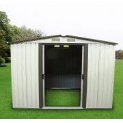 Backyard Storage Units Sheds U0026 Outdoor Storage Walmart Com