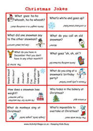 printable advent calendar sayings 40 christmas activities your family will actually enjoy activities