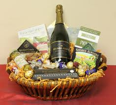 custom gift basket basket butler custom gift baskets tucson