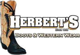 womens cowboy boots ontario canada herberts boots and wear alliston and innisfil