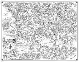Desolation Sound Map 132 Best Map Art Images On Pinterest Fantasy Map Cartography