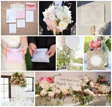 Christian Wedding Planner Wedding Planning Archives Page 2 Of 7 Savvy Bridal