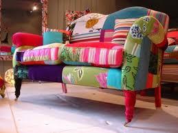 Patchwork Upholstered Furniture - 119 best patchwork upholstered images on patchwork