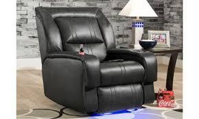 living room furniture reclining the dump america u0027s furniture