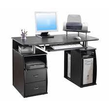 Modern Computer Desks by Modern Computer Desks For Your Home Office