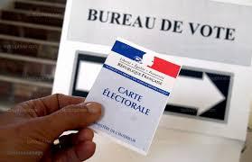 fermeture des bureaux de vote 12 luxe horaire fermeture bureau de vote images zeen snoowbegh