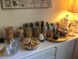 chambre et table d hotes villa vallière vallières booking com
