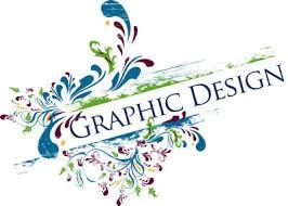 design grafik jenis jenis aliran design grafik di dunia