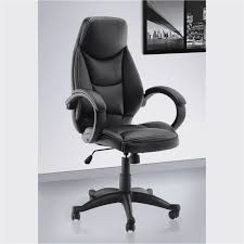 fauteuil bureau relax fauteuil bureau relax unique meilleur chaise de bureau confortable