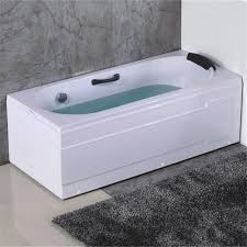 L Shaped Bathroom L Shaped Bathtub L Shaped Bathtub Suppliers And Manufacturers At