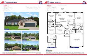 100 adams home floor plans ns newport u2013 melville