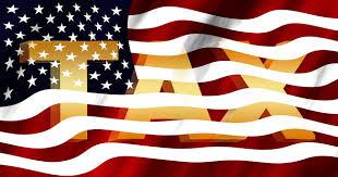 Phoenix Arizona Flag Where Does My Phoenix Tax Money Go Silver Law Plc
