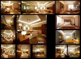 home design interiors house designs gallery beautiful modern homes interior designs