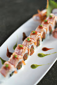 Thai Kitchen Pocatello Menu Best Restaurants Near Atlanta For Prom Night