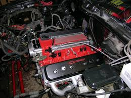lt1 corvette valve covers post your valve covers third generation f message boards