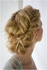 pinned up hairstyles for medium length hair photo prom hairstyles for medium length hair braids simple updo