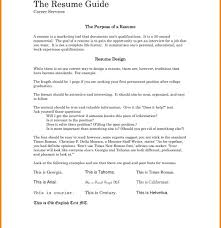 first time resumes stunning design first time resume 6 first time