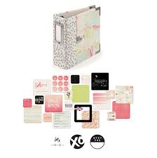 we r memory keepers albums we r memory keepers albums made easy notes instagram album kit