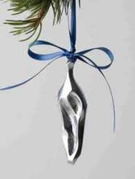 35 00 nambe 2011 dove ornament give peace a chance and make