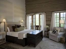 interior home styles home interior styles amazing 5 lovely exles of zen home style
