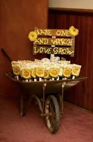 inexpensive wedding favors let grow seed wedding favors 50 ct bulk wedding favors