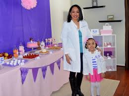 doc mcstuffin party supplies my s happy healthy doc mcstuffins birthday party foot